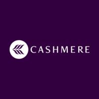 Cashmere Agency   Agency Vista