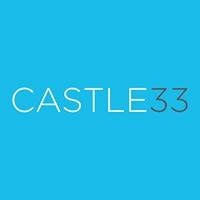Castle33   Agency Vista