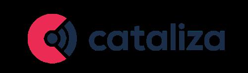 Cataliza | Marketing & Sales | Agency Vista