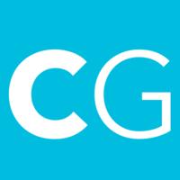 Catalyst Group | Agency Vista