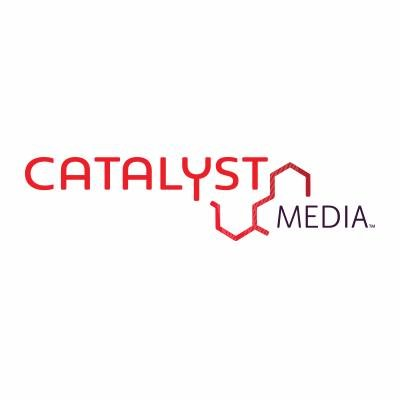 Catalyst Media Marketing | Agency Vista
