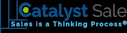 Catalyst Sale | Agency Vista