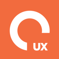 Catalyst UX | User Experience Design | Agency Vista