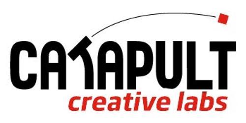 Catapult Creative Labs   Agency Vista