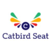 Catbird Seat GmbH | Agency Vista