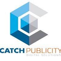 Catch Publicity | Agency Vista