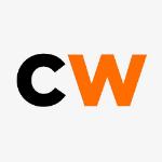 Catchword Brand Naming | Agency Vista