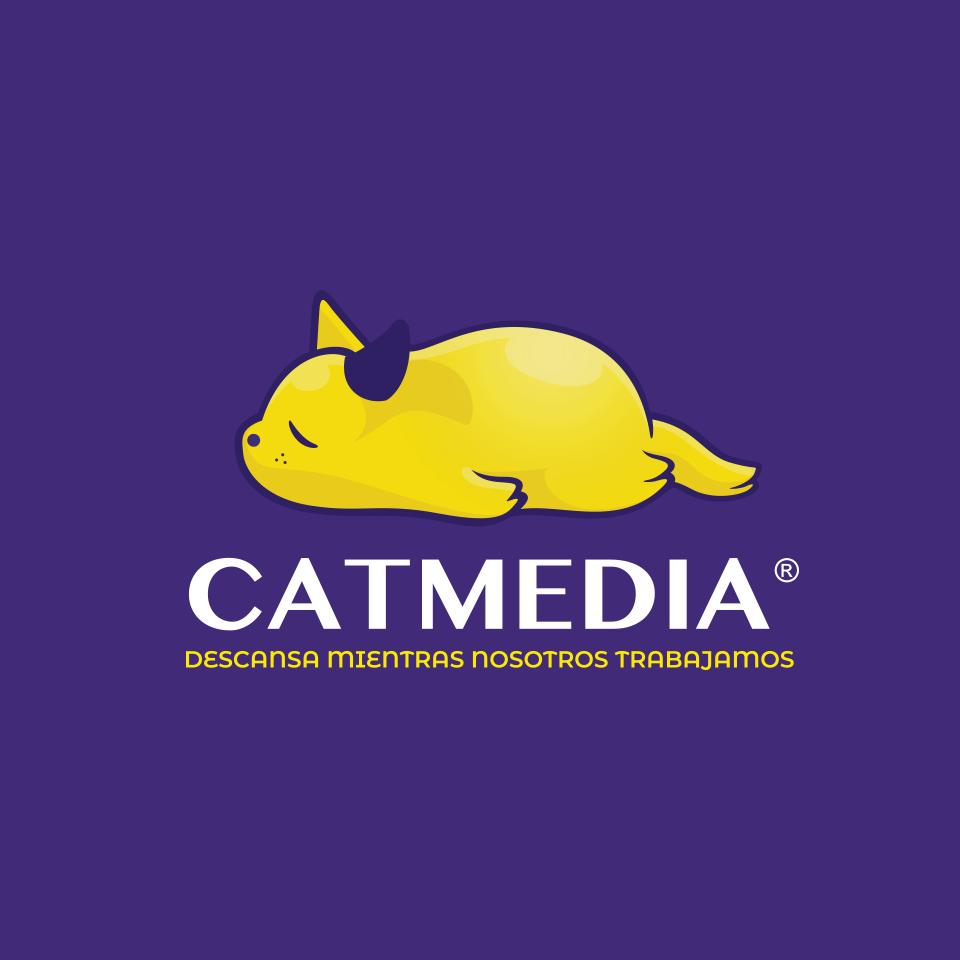 CatMedia El Salvador | Agency Vista