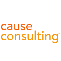 Cause Consulting | Agency Vista
