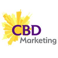 CBD Marketing   Agency Vista