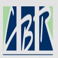 CBR Public Relations | Agency Vista