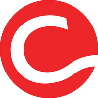 CDA Creative Digital Agency | Agency Vista