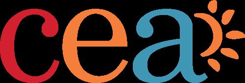 CEA Marketing Group | Agency Vista