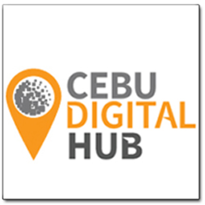 Cebu Digital Hub | Agency Vista