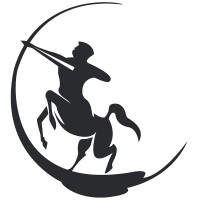 Centaur Digital Marketing PH Inc. | Agency Vista