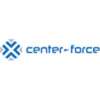 Center-Force Marketing   Agency Vista