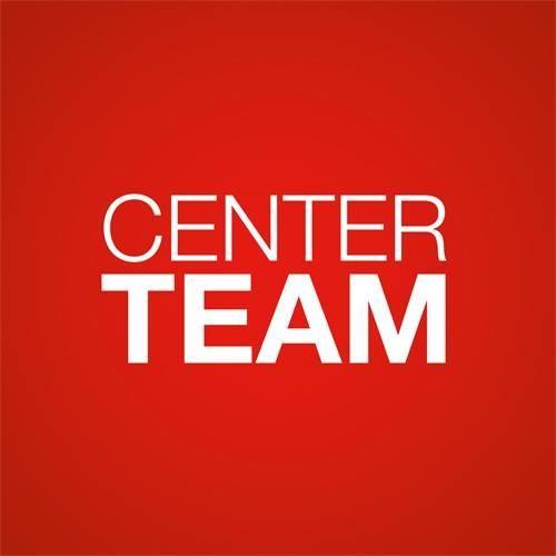 Center Team | Agency Vista