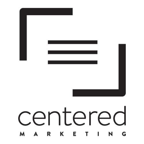 Centered MKTG   Agency Vista