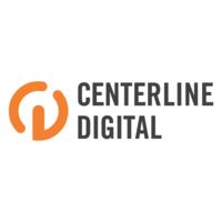 Centerline Digital | Agency Vista