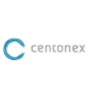 Centonex Limited | Agency Vista