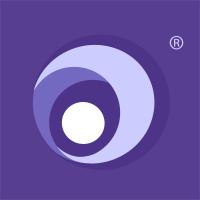 Central Media | Agency Vista