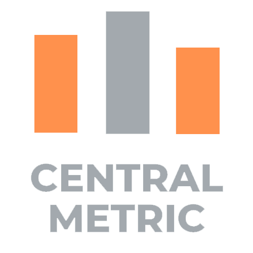 Central Metric | Agency Vista