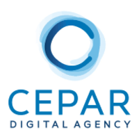 Cepar Digital Agency | Agency Vista