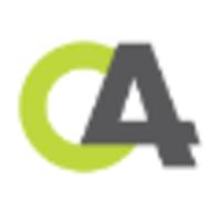 Cerocuatro | Agency Vista