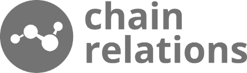 chain relations GmbH (Germany)   Agency Vista