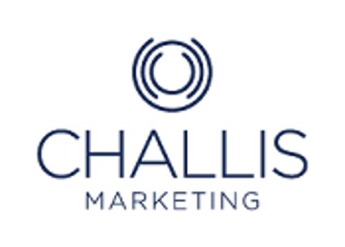 Challis Marketing   Agency Vista