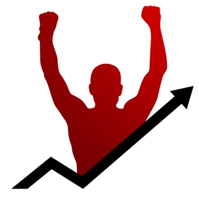 Champion Online Marketing | Agency Vista