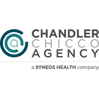 Chandler Chicco Agency | Agency Vista