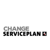 Change Serviceplan | Agency Vista