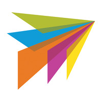 ChannelAdvisor | Agency Vista