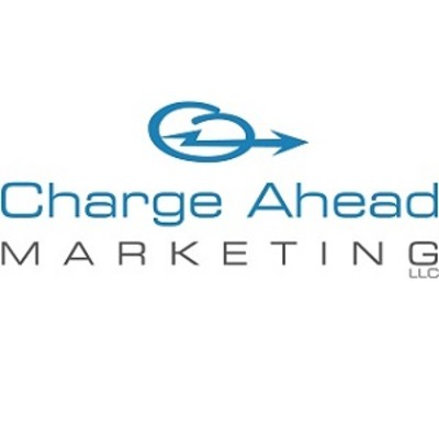 Charge Ahead Marketing L | Agency Vista