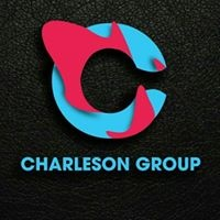 Charleson Group | Agency Vista