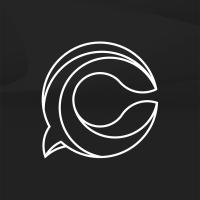 ChatMarketing   Agency Vista