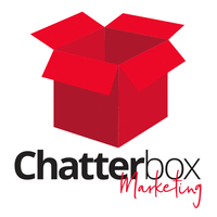 Chatterbox Marketing   Agency Vista