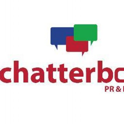 ChatterBox PR & Events | Agency Vista