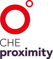 CHE Proximity   Agency Vista