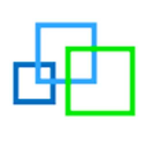 Cheap Web Design | Agency Vista