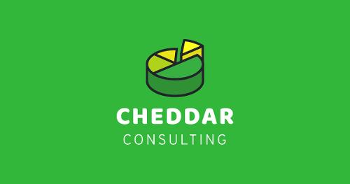 Cheddar Consulting | Agency Vista