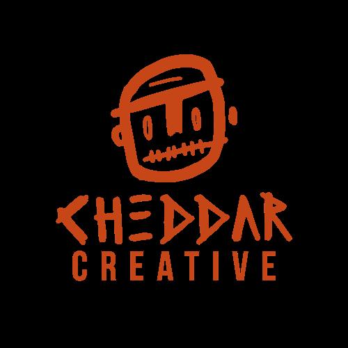 Cheddar Creative | Agency Vista