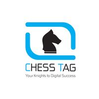 Chess Tag | Agency Vista