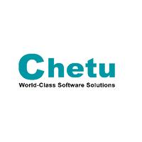 Chetu, Inc. | Agency Vista