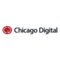 Chicago Digital | Agency Vista