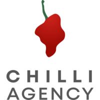 Chilli Agency Myanmar | Agency Vista