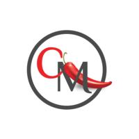 Chilli Media ZA   Agency Vista
