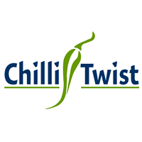 Chilli Twist | Agency Vista