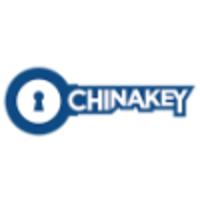 ChinaKey | Agency Vista
